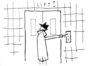 f32 artist life animation merchesico