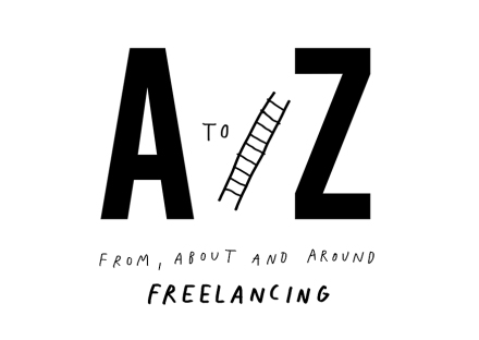 abc freelancers merchesico illustration tips