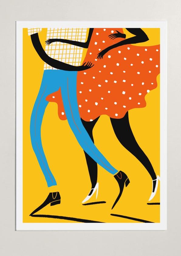 salsa-dancers-print-merchesico-illustration_web