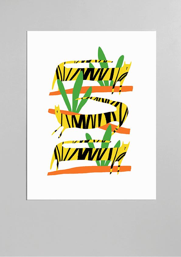 three-tigers-merchesico-mercedes-leon-print_grey_web