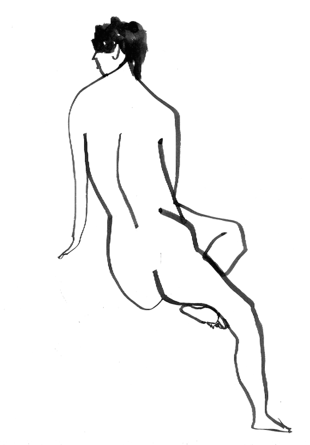 life-drawing-ink-nude-1-mercedes-leon-merchesico.png