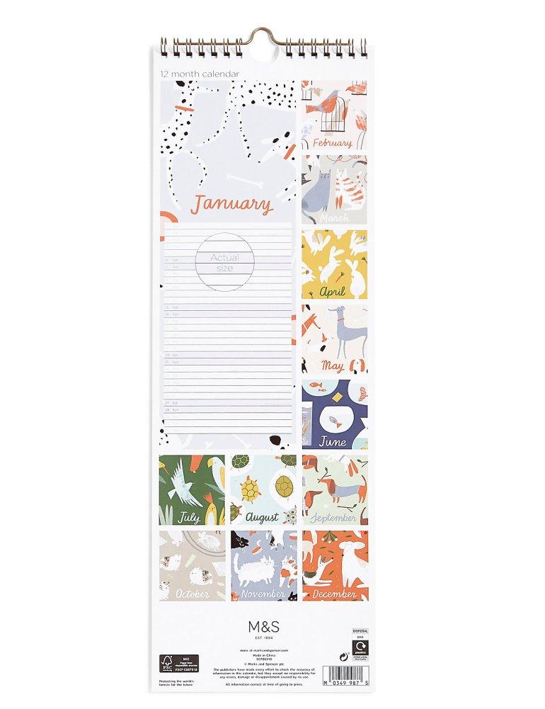 slim pets calendar m&S PL_05_T21_3510G_NC_X_EC_2