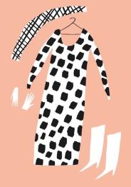 womens fashion clothes mercedes