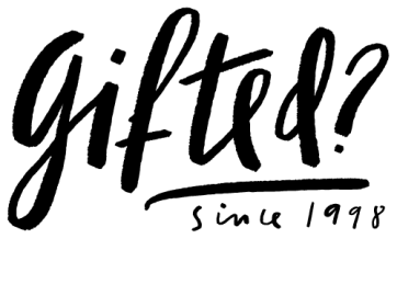 gifted hallmark competition logo lettering mercedes leon designer static1.squarespace.com