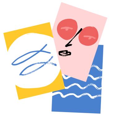 image_e577893d-28e6-4628-9394-59f080531ff8.summer postcards web project cover ink brush line merchesico illustration art 3